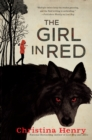 Girl in Red - eBook