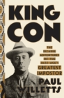King Con - eBook