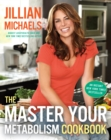 The Master Your Metabolism Cookbook - eBook