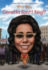 Who Was Coretta Scott King? - eBook