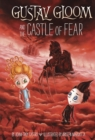 Gustav Gloom and the Castle of Fear #6 - eBook