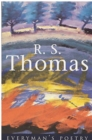 R. S. Thomas: Everyman Poetry - Book