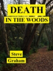 Death In The Woods - eBook
