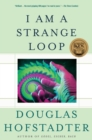 I Am a Strange Loop - eBook