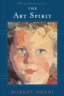 The Art Spirit - eBook
