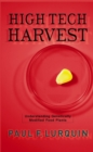 High Tech Harvest : Understanding Genetically Modified Food Plants - eBook