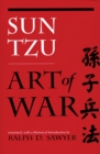 The Art of War - eBook