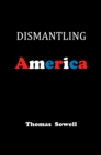 Dismantling America : and other controversial essays - eBook