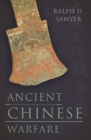 Ancient Chinese Warfare - eBook