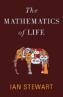 The Mathematics of Life - eBook