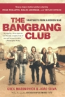 The Bang-Bang Club, movie tie-in : Snapshots From a Hidden War - eBook