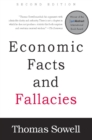 Economic Facts and Fallacies : Second Edition - eBook