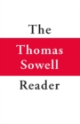 The Thomas Sowell Reader - eBook