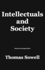 Intellectuals and Society - eBook