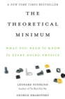 The Theoretical Minimum : What You Need to Know to Start Doing Physics - eBook