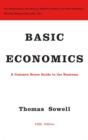 Basic Economics - eBook