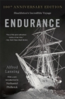 Endurance : Shackleton's Incredible Voyage - eBook