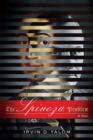 The Spinoza Problem : A Novel - Book