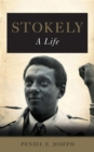Stokely : A Life - eBook