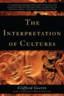 The Interpretation of Cultures - eBook