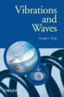 Vibrations and Waves - Book