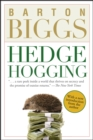 Hedgehogging - Book