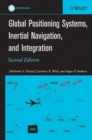 Global Positioning Systems, Inertial Navigation, and Integration - eBook
