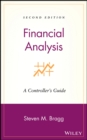 Financial Analysis - eBook