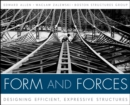Form and Forces : Designing Efficient, Expressive Structures - Book