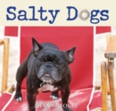 Salty Dogs - eBook
