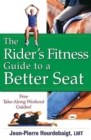 The Rider's Fitness Guide to a Better Seat - eBook