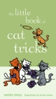 The Little Book of Cat Tricks - eBook