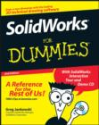 SolidWorks For Dummies - eBook