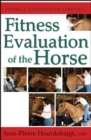 Fitness Evaluation of the Horse - eBook