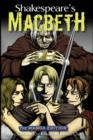 Shakespeare's Macbeth - eBook