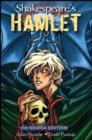 Shakespeare's Hamlet - eBook