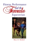 Fitness, Performance, and the Female Equestrian - eBook