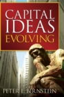 Capital Ideas Evolving - Book