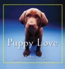 Puppy Love - eBook
