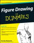 Figure Drawing For Dummies - eBook