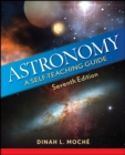 Astronomy : A Self-Teaching Guide, Seventh Edition - eBook