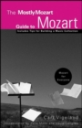 The Mostly Mozart Guide to Mozart - eBook