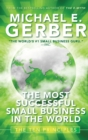 The Most Successful Small Business in The World : The Ten Principles - Book