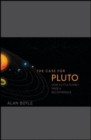 The Case for Pluto : How a Little Planet Made a Big Difference - eBook