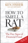 How to Smell a Rat : The Five Signs of Financial Fraud - eBook