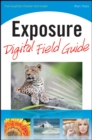 Exposure Digital Field Guide - eBook