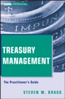 Treasury Management - eBook