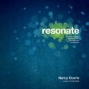 Resonate : Present Visual Stories that Transform Audiences - Book