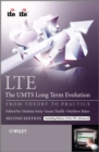 LTE - The UMTS Long Term Evolution : From Theory to Practice - Book