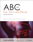 ABC of Ear, Nose and Throat - Book